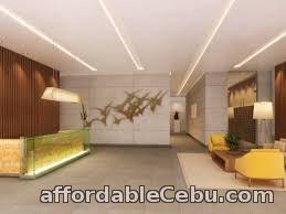 4th picture of Condo in Greenhills For Sale in Cebu, Philippines