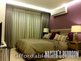 3rd picture of Condo for sale at Sundance Residences For Sale in Cebu, Philippines