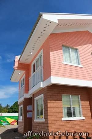 1st picture of House & Lot For Sale in Cebu Colorado Homes Liloan,Cebu For Sale in Cebu, Philippines