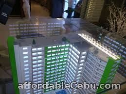 2nd picture of Condo Unit for Sale as low as 5944/mo near Convergys and Chonghua Hospital For Sale in Cebu, Philippines