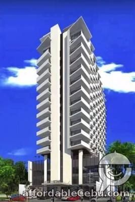 1st picture of condo for sale at Northstar Condominium,Mandaue city For Sale in Cebu, Philippines