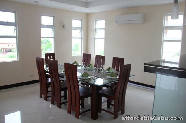 4th picture of Two Storey House in Ayala Greenfield Estates For Sale For Sale in Cebu, Philippines