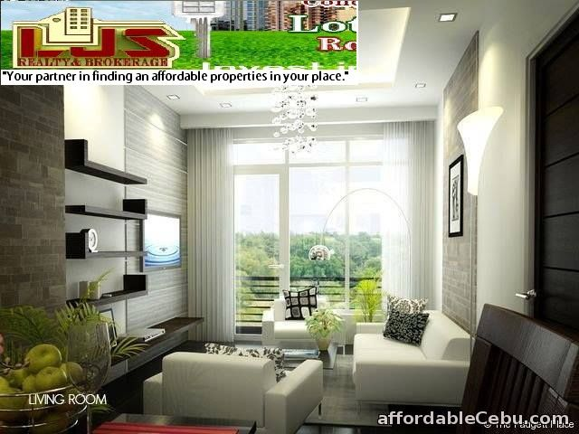 4th picture of condo for sale at The Padgett Place Gorordo, Lahug Cebu city For Sale in Cebu, Philippines
