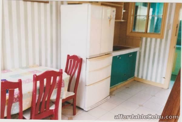 3rd picture of House & For Sale in Lapu2x City for RFO Costa Cittadina Cebu For Sale in Cebu, Philippines