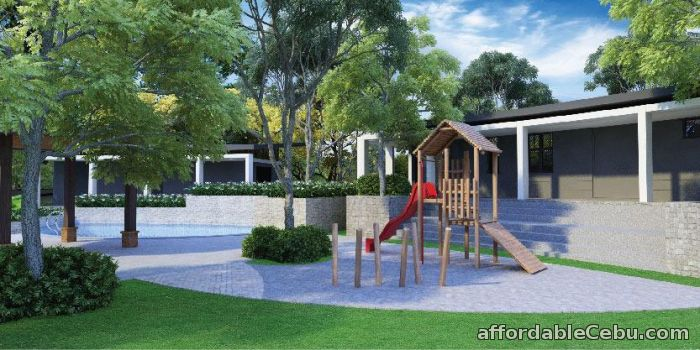 4th picture of house for sale at Amoa Subdivision,Compostela cebu For Sale in Cebu, Philippines