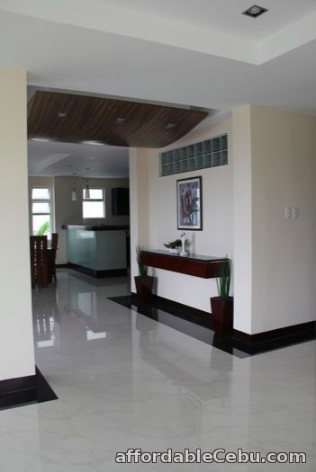 3rd picture of Two Storey House in Ayala Greenfield Estates For Sale For Sale in Cebu, Philippines