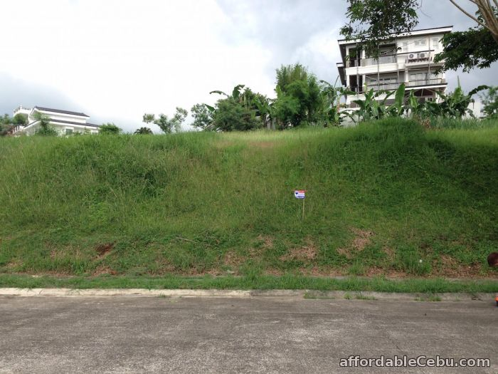 3rd picture of Lot in Ayala Greenfield Estates For Sale For Sale in Cebu, Philippines