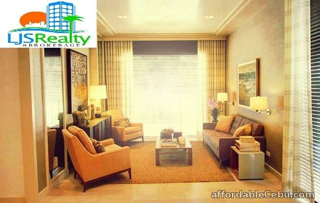 5th picture of condo for sale at 32 Sanson Residences Lahug,Cebu city For Sale in Cebu, Philippines