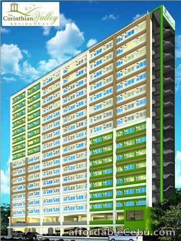 1st picture of Condo Unit for Sale as low as 5944/mo near Convergys and Chonghua Hospital For Sale in Cebu, Philippines