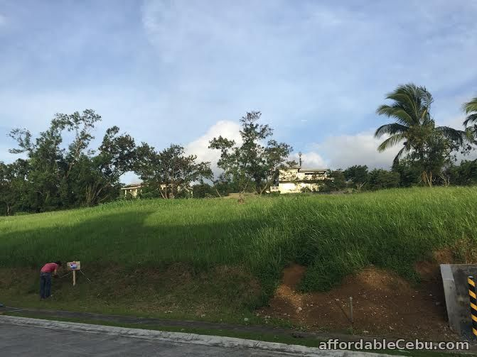 1st picture of Lot in Ayala Greenfield Estates For Sale For Sale in Cebu, Philippines