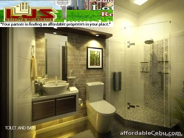 3rd picture of condo for sale at The Padgett Place Gorordo, Lahug Cebu city For Sale in Cebu, Philippines