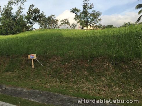 2nd picture of Lot in Ayala Greenfield Estates For Sale For Sale in Cebu, Philippines
