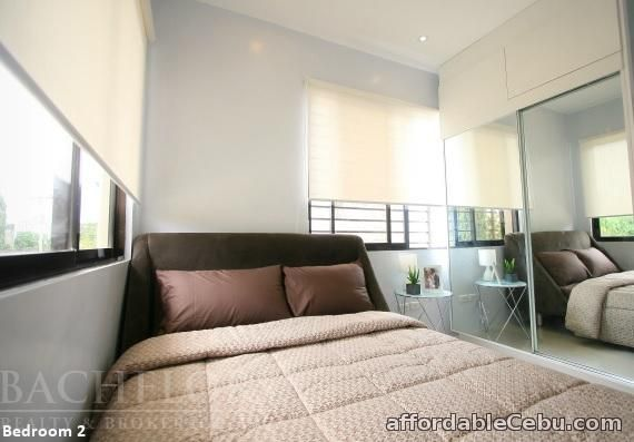 3rd picture of duplex house and lot in canduman mandaue city For Sale in Cebu, Philippines
