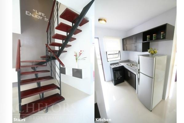 4th picture of Single detached house and lot in mandaue city For Sale in Cebu, Philippines