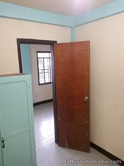 3rd picture of Room for Rent Busay Cebu P9,800.00 Negotiable For Rent in Cebu, Philippines