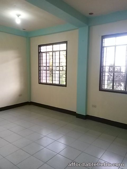 2nd picture of Room for Rent Busay Cebu P9,800.00 Negotiable For Rent in Cebu, Philippines