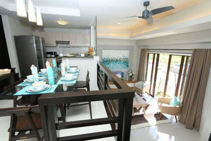 5th picture of for sale duplex house with 3 bedrooms in talamban cebu For Sale in Cebu, Philippines