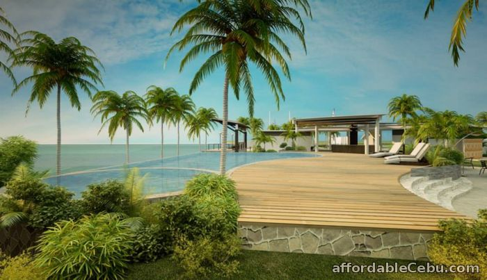2nd picture of Argao Royal Palms Lombardy House Model For Sale in Cebu, Philippines