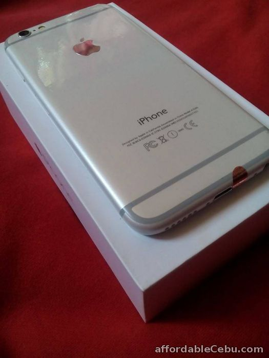 5th picture of For Sale Premium Korean Copy iPhone 6 & 6S For Sale in Cebu, Philippines