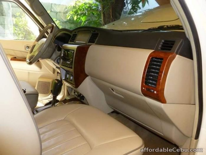 1st picture of AUTO UPHOLSTERY  SERVICES= CARSEATS_DASHBOARD_SPARE TIRE _DOOR SIDINGS_RECARPET_CEILING Offer in Cebu, Philippines