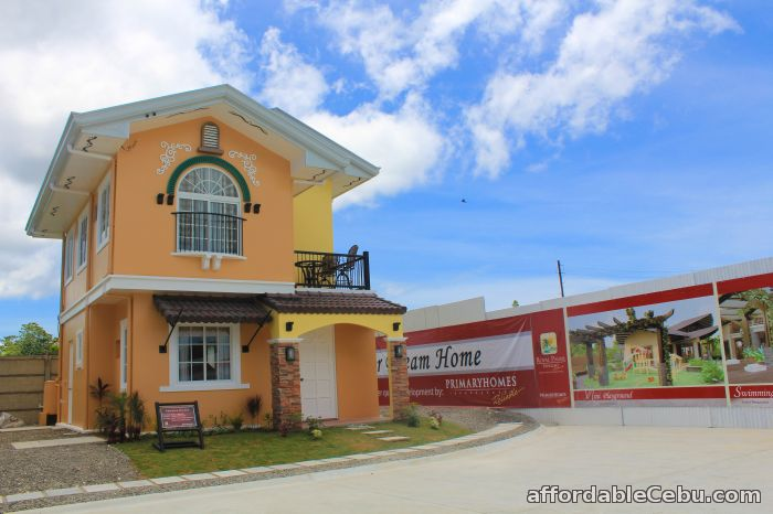 1st picture of Royal Palms Panglao-Palacios Grande,Panglao Bohol For Sale in Cebu, Philippines