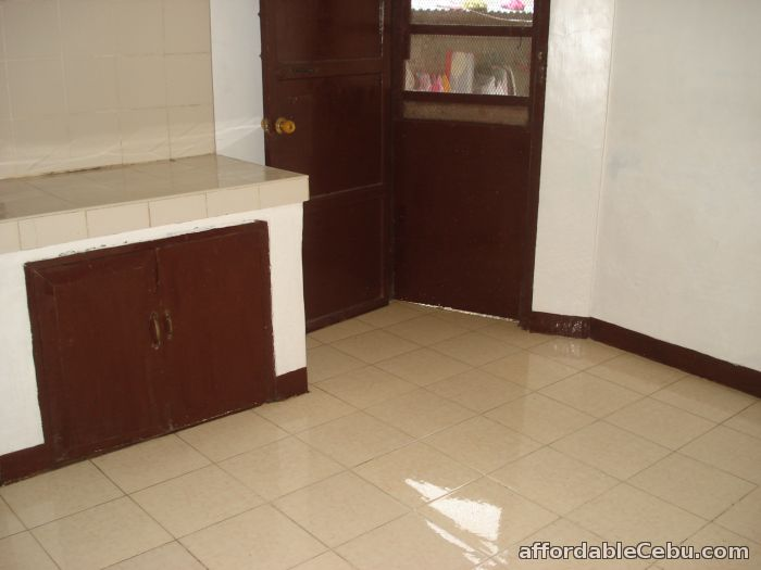 2nd picture of Shared Room For Rent Busay Cebu P4,000/month Negotiable For Rent in Cebu, Philippines