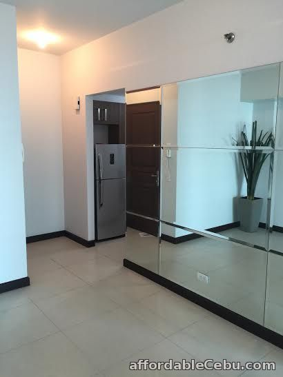 1st picture of 2BR Unit in Aston at Two Serendra For Sale For Sale in Cebu, Philippines