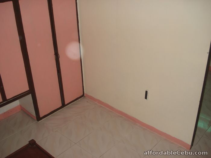 1st picture of Room for Rent Busay Cebu P7,000/month Negotiable For Rent in Cebu, Philippines