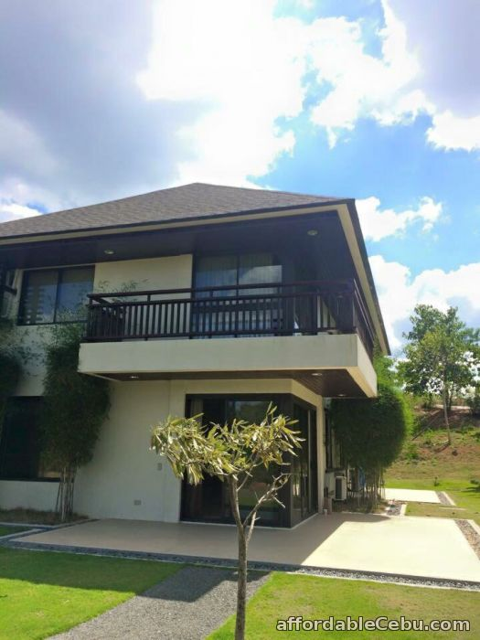 3rd picture of Anvaya Cove 3BR Seascape Ridge Unit For Sale For Sale in Cebu, Philippines