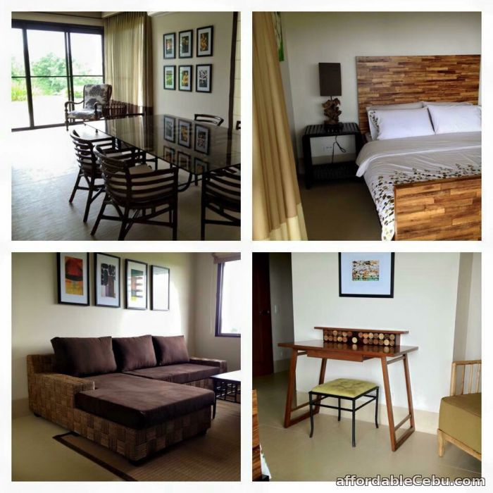 1st picture of Anvaya Cove 3BR Seascape Ridge Unit For Sale For Sale in Cebu, Philippines