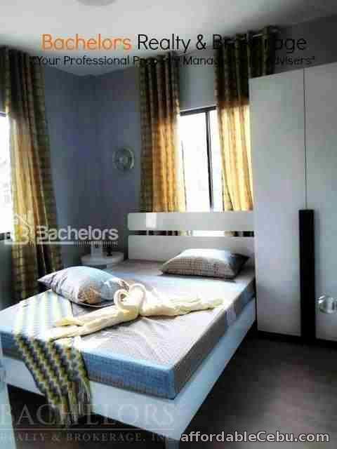 4th picture of Luana Homes Subdivision Duplex For Sale in Cebu, Philippines