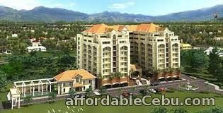 5th picture of Woodcrest Residences For Sale in Cebu, Philippines
