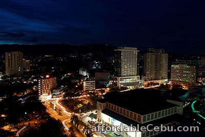 4th picture of Avalon Condominium Cebu City For Sale in Cebu, Philippines