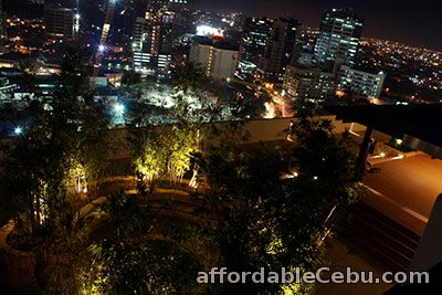 2nd picture of Avalon Condominium Cebu City For Sale in Cebu, Philippines