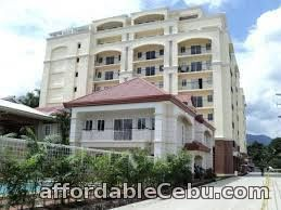 4th picture of Woodcrest Residences For Sale in Cebu, Philippines