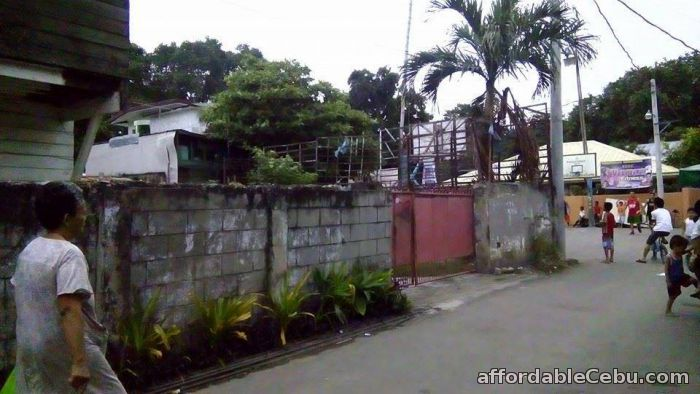 4th picture of Gio Home V.Rama For Sale in Cebu, Philippines