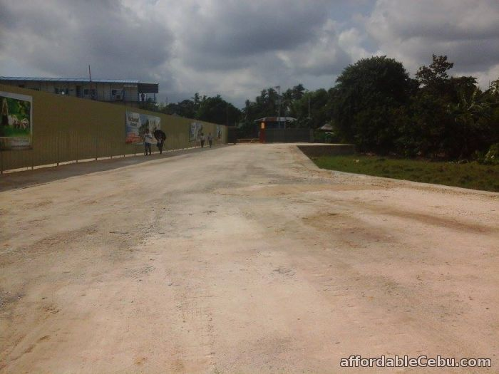 3rd picture of House & Lot For Sale in Richwood Subdivision Compostela,Cebu For Sale in Cebu, Philippines