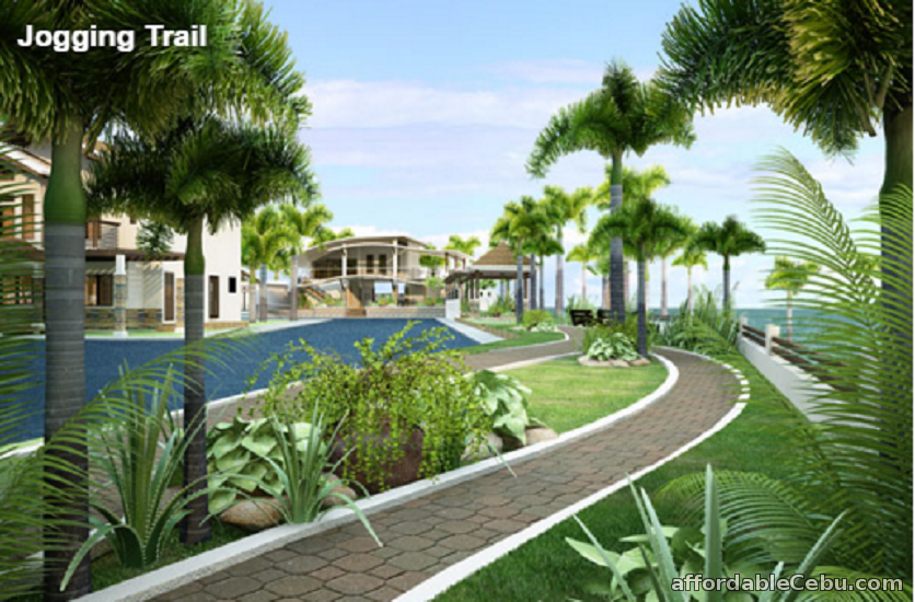 5th picture of Argao Royal Palms-Lombardy For Sale in Cebu, Philippines