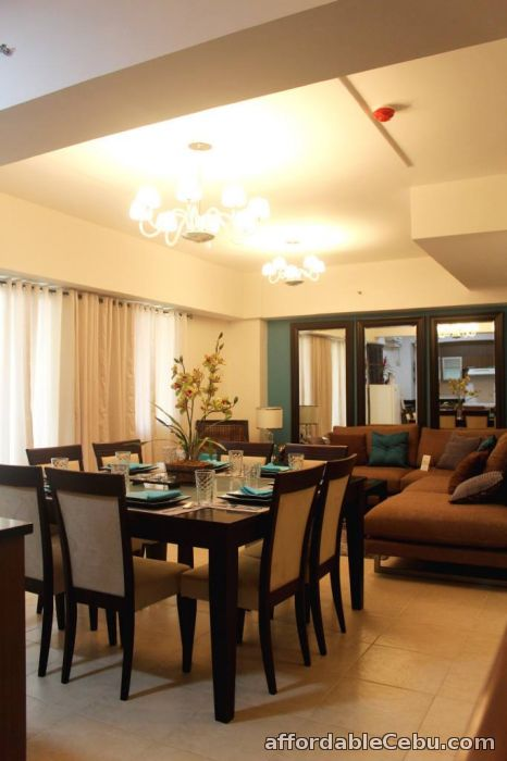 2nd picture of Woodcrest Residences For Sale in Cebu, Philippines