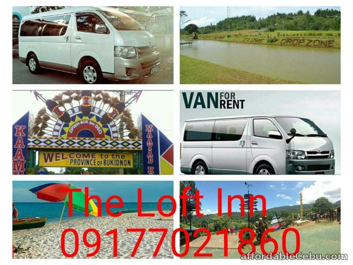 1st picture of Camiguin CDO Bukidnon Iligan travel and tour packages Offer in Cebu, Philippines
