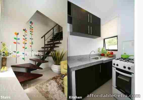 4th picture of Almiya Venya Duplex For Sale in Cebu, Philippines