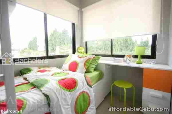 3rd picture of Almiya Venya Duplex For Sale in Cebu, Philippines