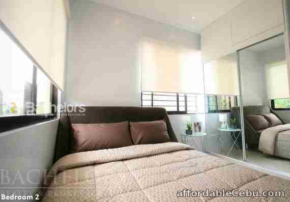 5th picture of Almiya Venya Duplex For Sale in Cebu, Philippines