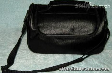 2nd picture of Nursing PHN OB Bag starts at For Sale in Cebu, Philippines