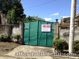 1st picture of Mandaue House & Lot Rush Sale For Sale in Cebu, Philippines