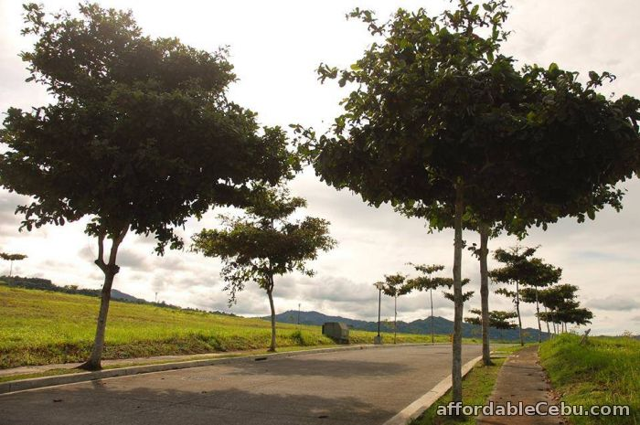 4th picture of Prestina North Talamban RFO house and lot for sale For Sale in Cebu, Philippines