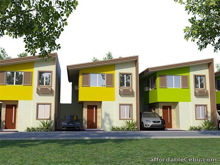 2nd picture of South Covina Talisay City For Sale in Cebu, Philippines