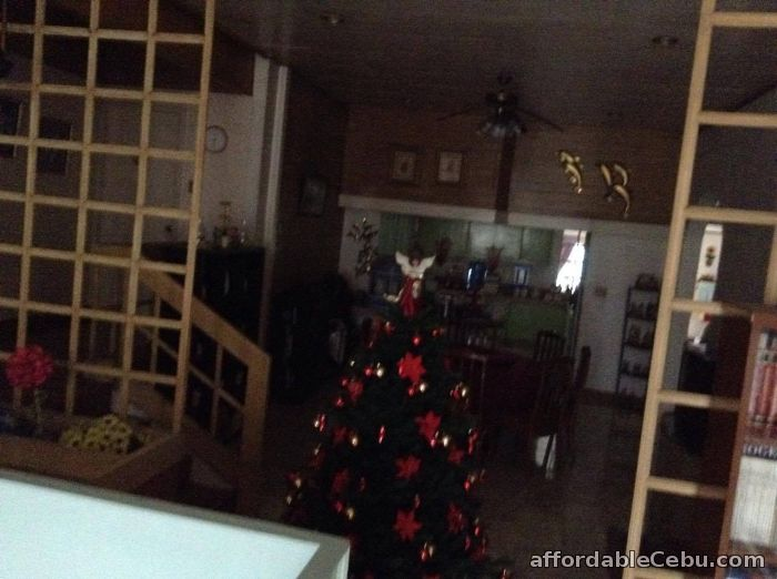 2nd picture of Mandaue House & Lot Rush Sale For Sale in Cebu, Philippines