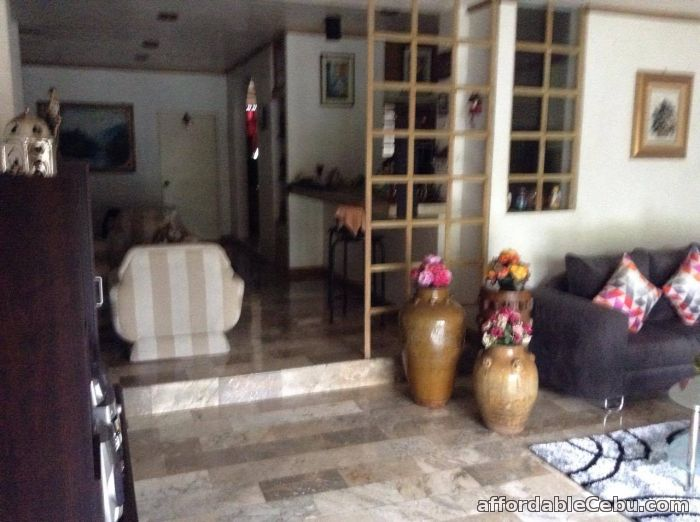 3rd picture of Mandaue House & Lot Rush Sale For Sale in Cebu, Philippines