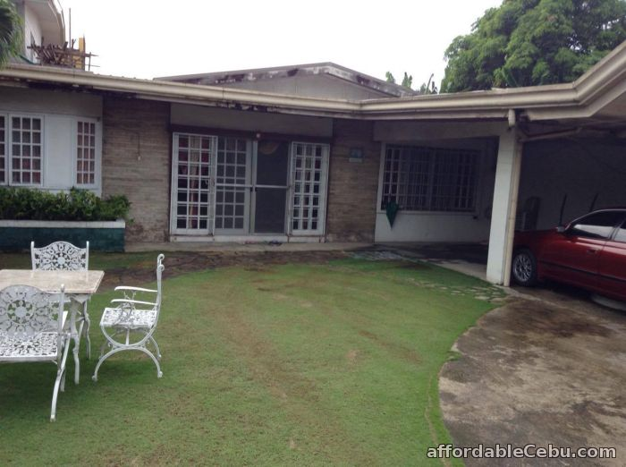 5th picture of Mandaue House & Lot Rush Sale For Sale in Cebu, Philippines